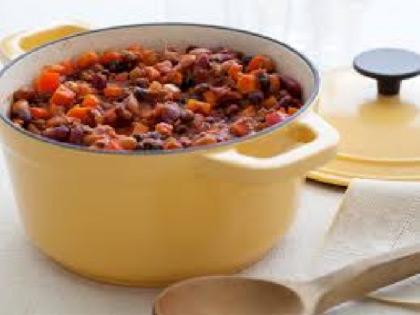 3-bean-beef-chili