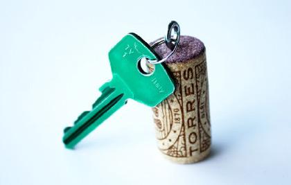keys-cork